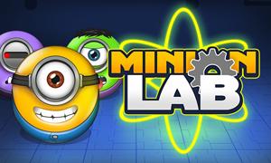 minion-lab