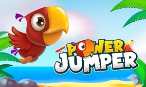 power-jumper