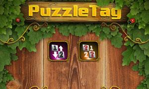 puzzletag