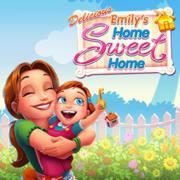 emilys-home-sweet-home
