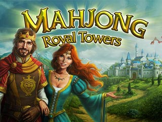 mahjong-royal-towers-320x240