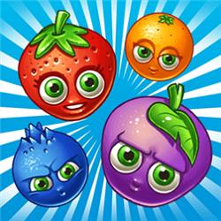 fruit-pop