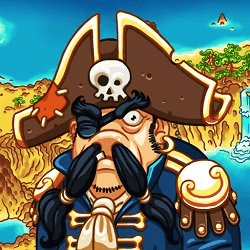 pirate-slots