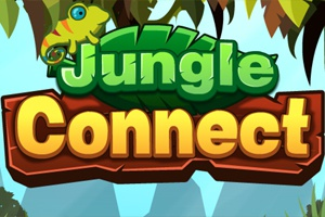 jungle-connect