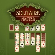 solitaire-master