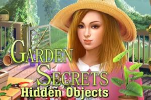 garden-secrets-hidden-objects