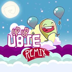 upup-ubie-remix