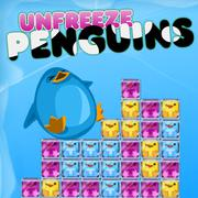 unfreeze-penguins